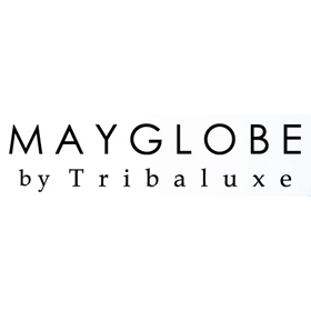 MAYGLOBE by Tribaluxe